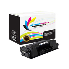 Samsung MLTD205S / MLTD205L Premium Replacement Black Toner Cartridge by Smart Print Supplies
