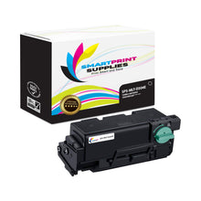 1 Pack Samsung MLT-D304 Black Super High Yield Toner Cartridge Replacement By Smart Print Supplies