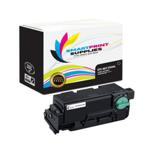 1 Pack Samsung MLT-D304 Black High Yield Toner Cartridge Replacement By Smart Print Supplies