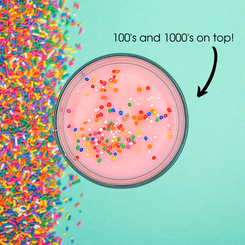 50% OFF - The Relaxer Bath Soak