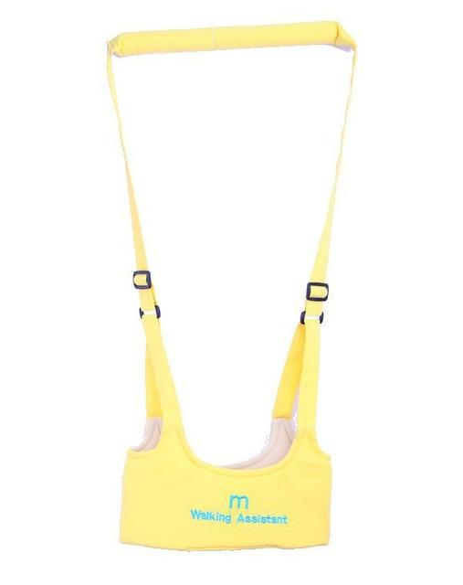 Baby Learn Walk Belt