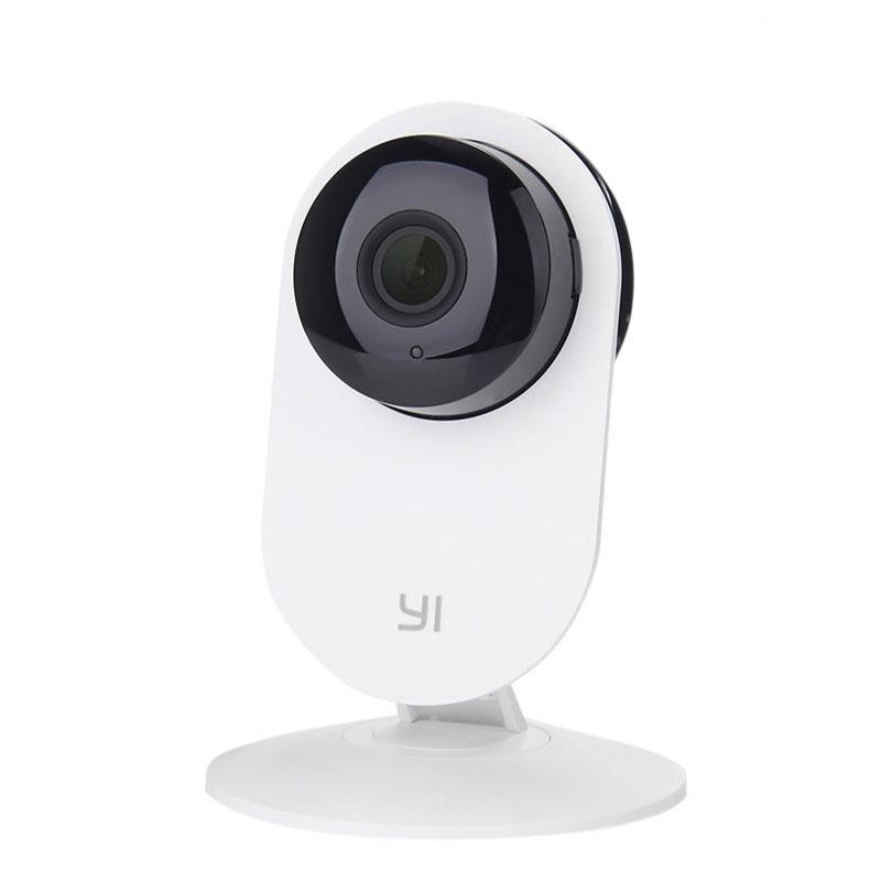 Home Camera 720P HD | Surveillance Security