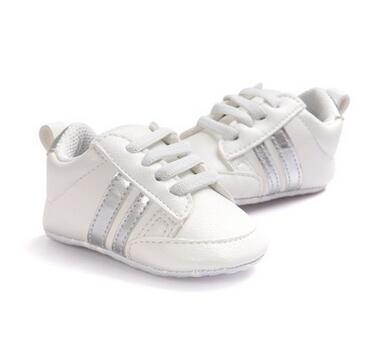 AdiSwag | Infant Sneakers