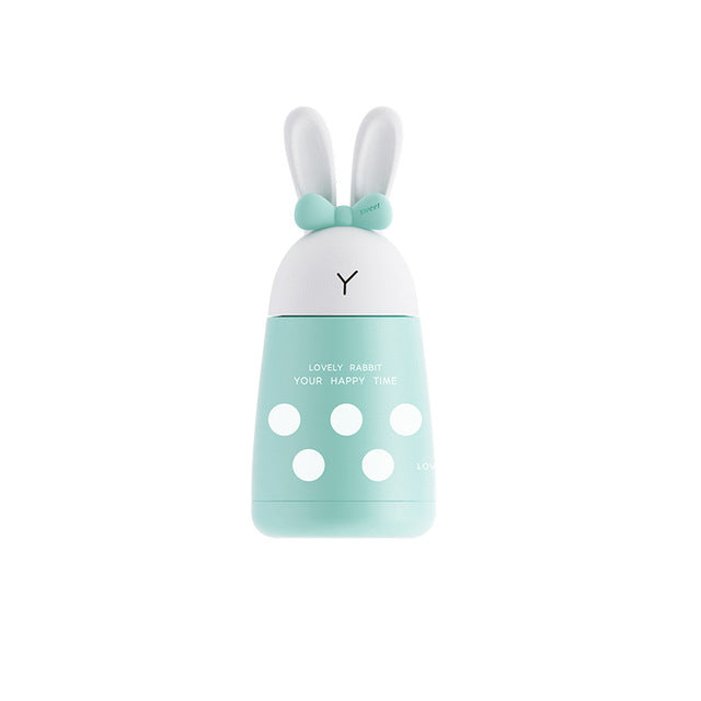 Swag Rabbit Thermos
