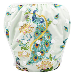 Baby Float | Swimming Diaper