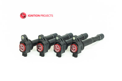 IP Coil HONDA ACCORD '11 L4 2.4L K24Z SKU:IP-A127405