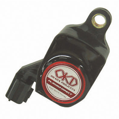 Plasma Direct for Nissan 305Z VQ35DE SKU:PD6003401R
