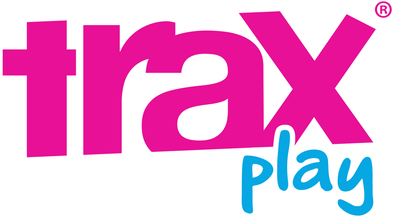 Brands | TraxPlay