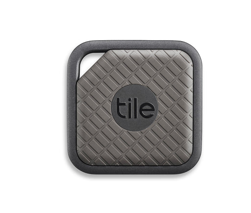 Tile Pro Series Retail - 1 Pack