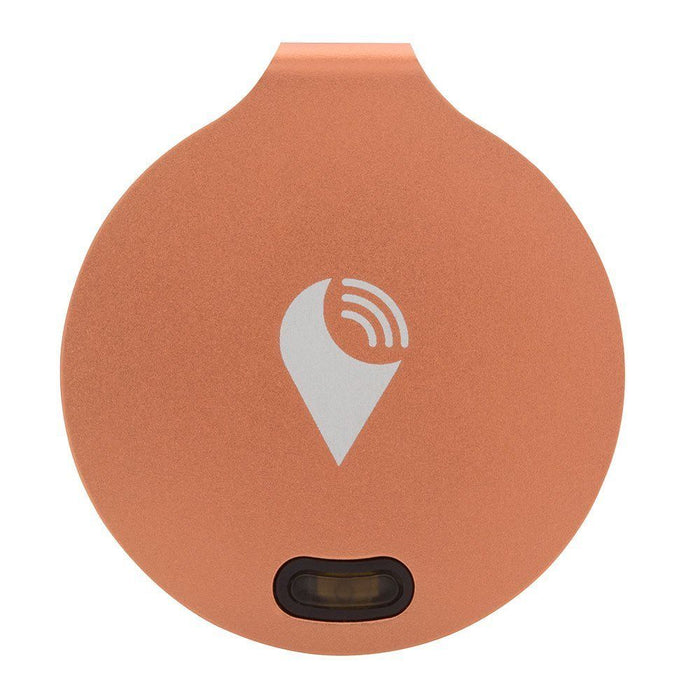 TrackR Bravo Bluetooth Tracker [1 Unit]