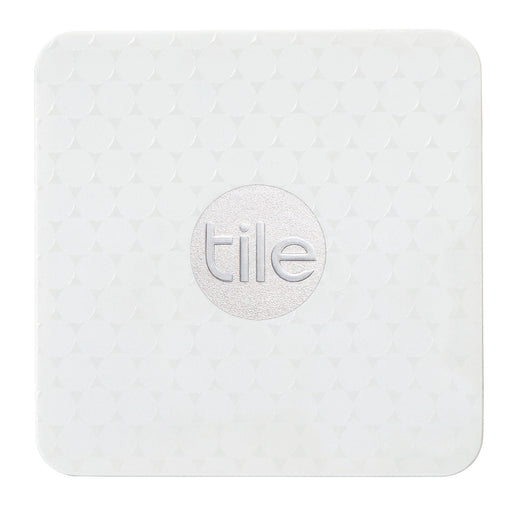 Tile Slim Retail 1 Pack, APAC