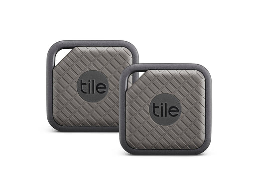 Tile Pro Series Retail - 2 Packs