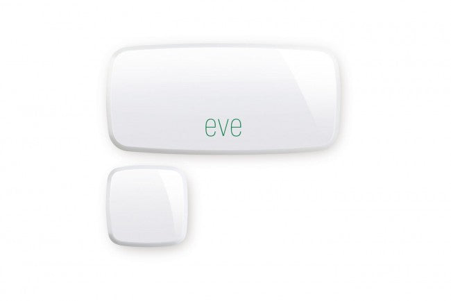 Elgato Eve Door & Window (ASIA)