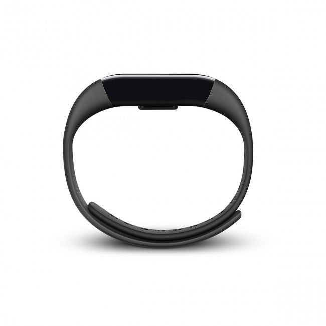 LifeSense Band 2