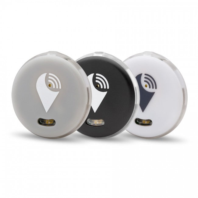 TrackR pixel [3 units]