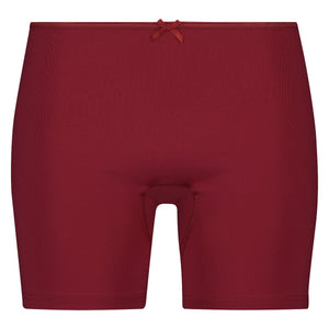Pure Color Taillenhose