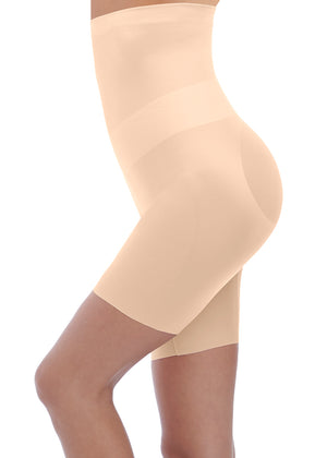 Fit & Lift Shaping Taillenhose