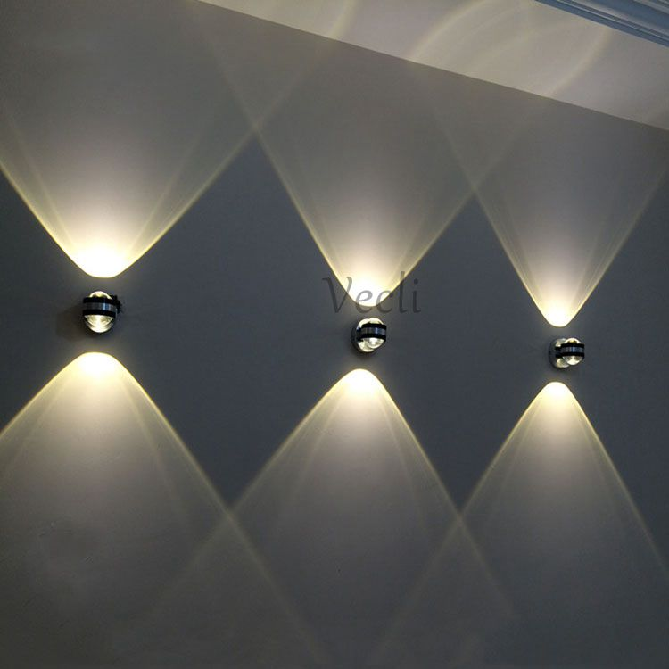 Up down wall lamp led modern indoor decoration light living room up down wall lamp led modern indoor decoration light living room bedroom aloadofball Image collections