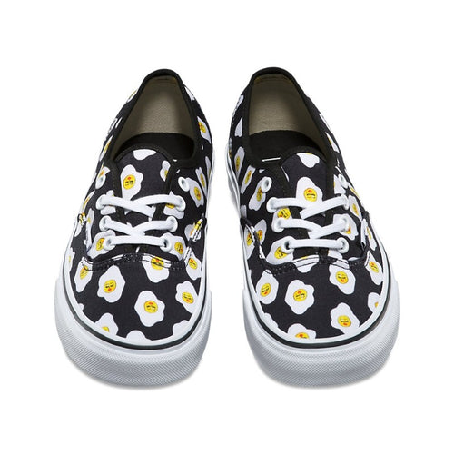 49e174fb64af Vans Womens Authentic Kendra Dandy Daisy - Sassy Side Up - Free SHIPPING