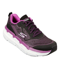 Skechers Max Cushioning Premier Walking Shoe For Women
