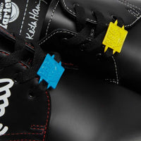 Dr Martens 1461 KH ICN 3 eye Shoe Keith Haring Collectors