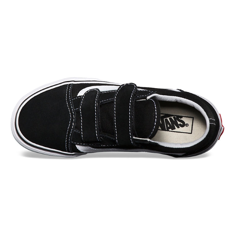 71420cae65464b Boys Casuals - sizes uk 7.5 (eur 25)   above – Foot Forward Shoes