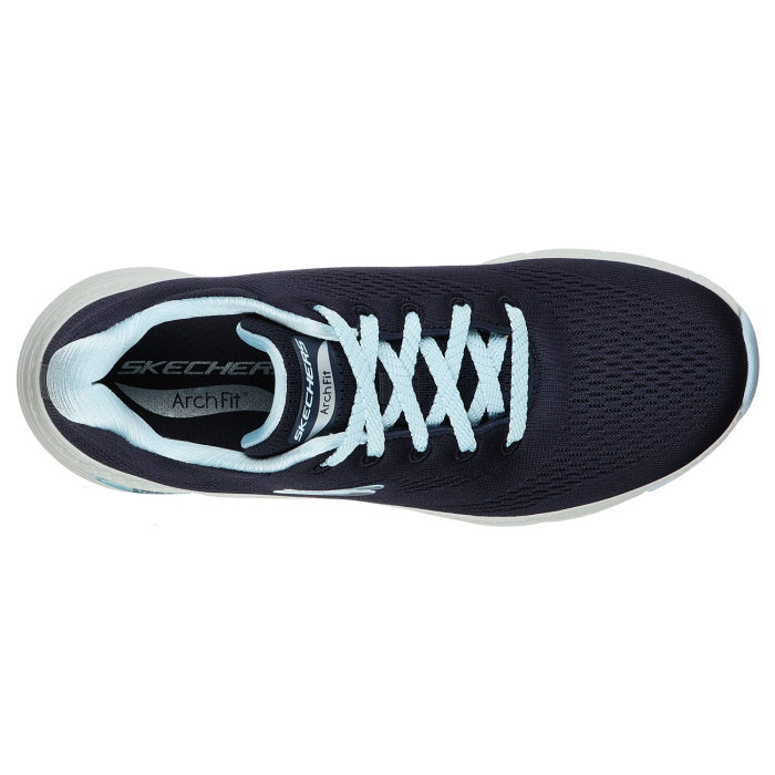 Skechers Arch Fit Outlook Sunny Lace Up 149057