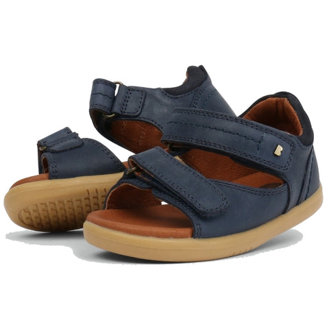 2ca9872a3 Boys Sandals - sizes uk 7.5 (eur 25)   above – Foot Forward Shoes