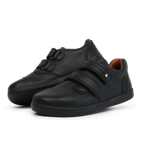 Boys Shoes sizes uk 7.5 (eur 25) & above | Foot Forward Shoes