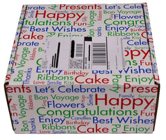 Party in a Box - hipkits.com