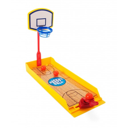 Fingerboard Basketball Game - beyondbookmarks.com