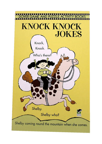 Jokes Book - beyondbookmarks.com