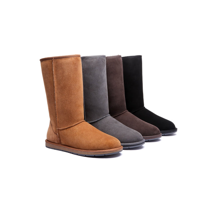 Tall Classic Unisex UGG Boots