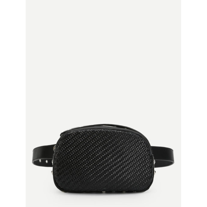 Belt Bum Bag