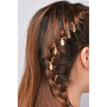 5PCS Hair Accessories