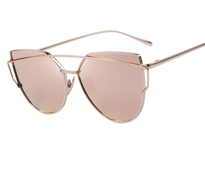 Donna-Marie Sunglasses