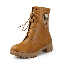 Hot sale ankle boots for women