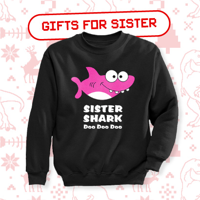 Tstars Gifts For Sisters