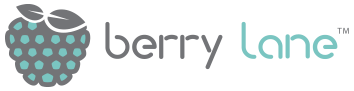 berry‑lane.com