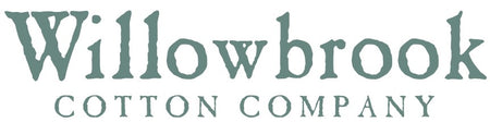 Willowbrook Cotton Company