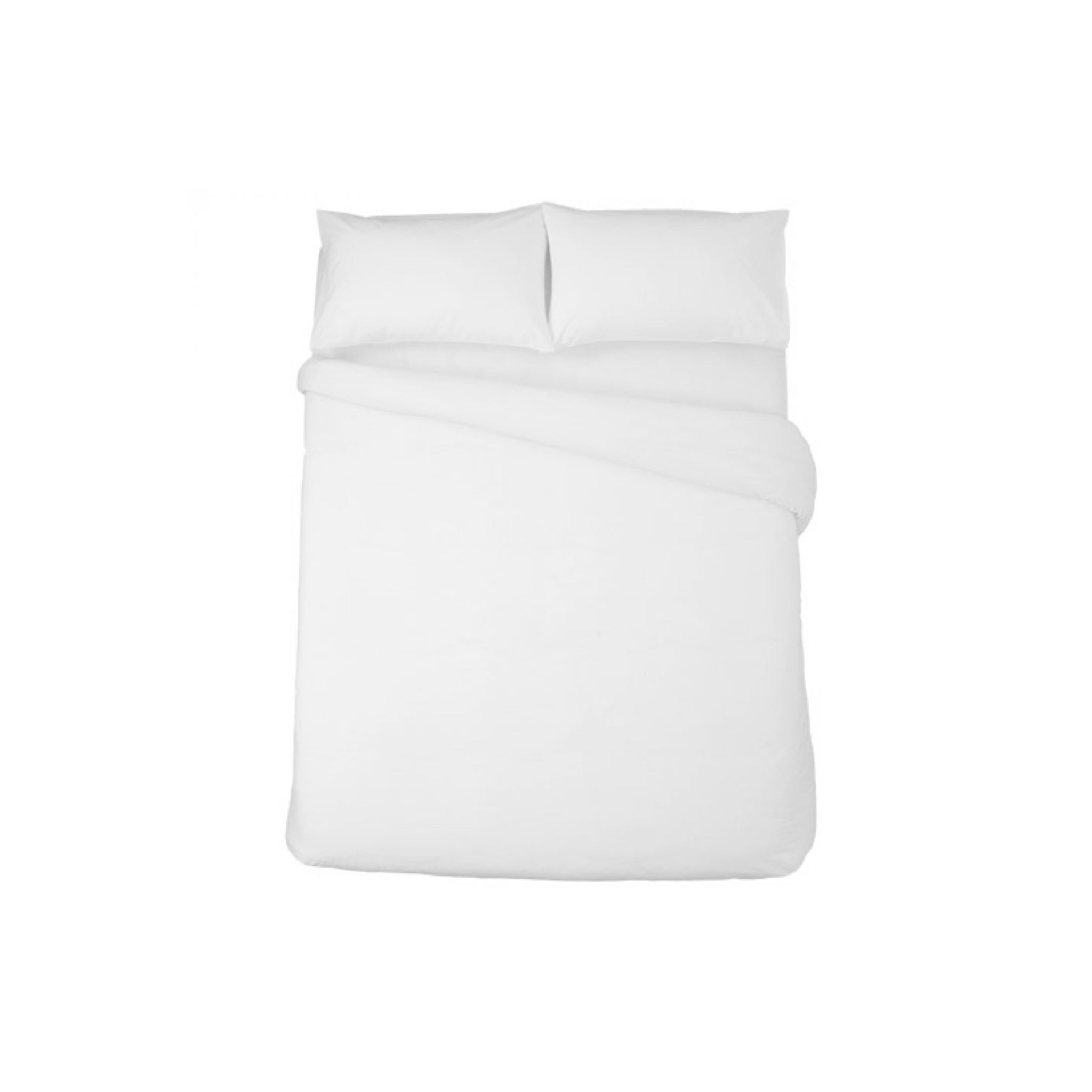 Duvet set - Customise your own linen