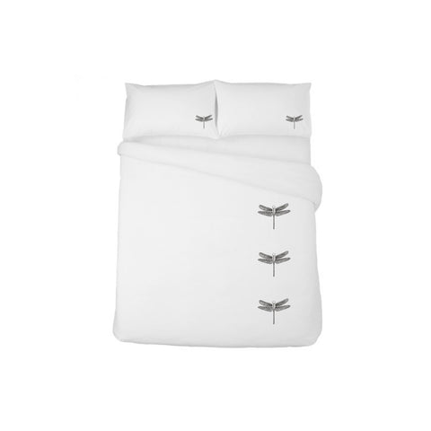 Duvet set - Dragonfly