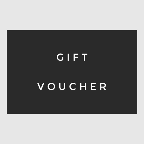 Dandy Rocks Jewellery Gift Voucher