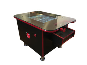 Arcade Coffee Tables