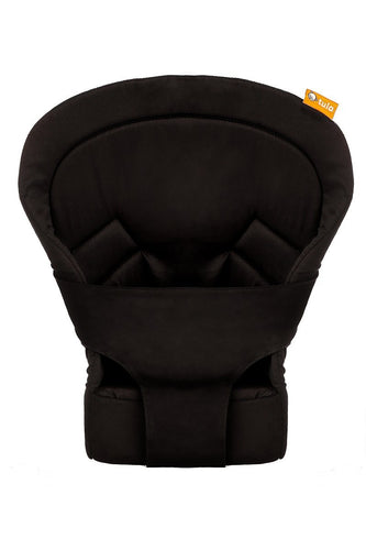 Infant Insert -New Black
