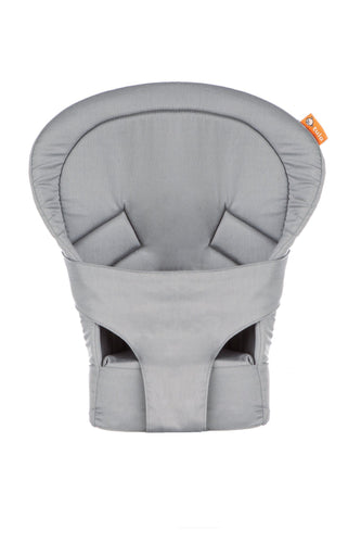 Infant Insert - New Gray