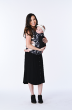 Coast Buzz - Tula Baby Carrier