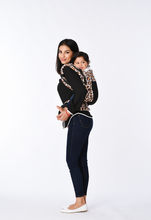 Coast Peggy - Tula Baby Carrier