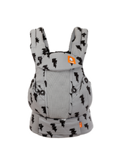 Coast Bolt - Explore Baby Carrier