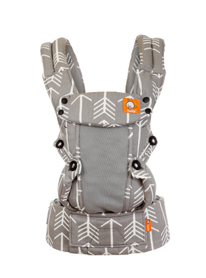Coast Archer - Explore Baby Carrier